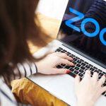 Zoom Edu sử dụng không giới hạn thời gian