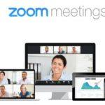 Zoom không giới hạn 40 phút có nhiều tính năng hấp dẫn