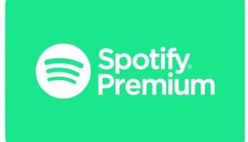 Spotify premium sở hữu nhiều tính năng hiện đại